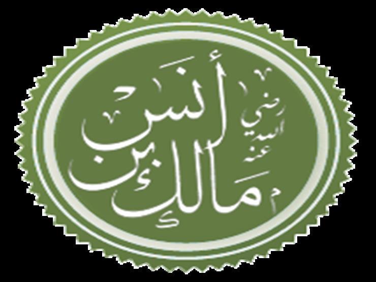 أمهات صنعن رجالا: أم الإمام مالك بن أنس.. حجة الأمة (3)