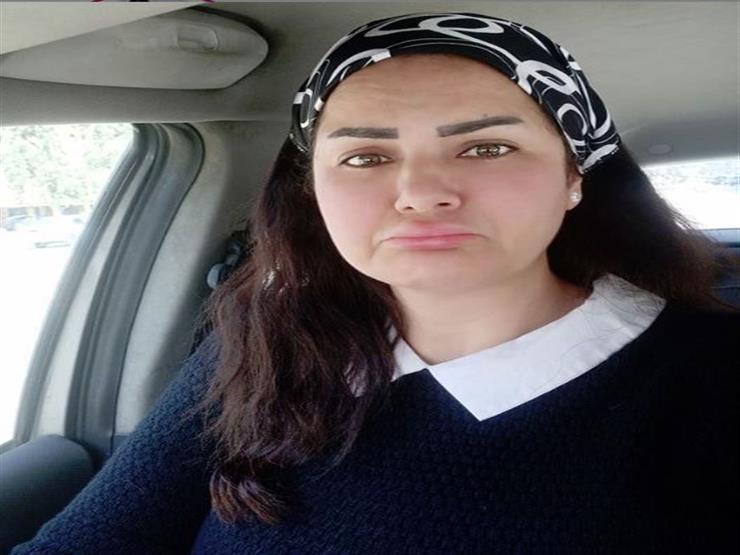 محام يكشف حقيقة الفيديو المتداول للحظة القبض على سما المصري