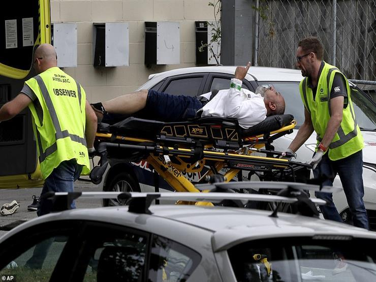 وزير الهجرة تكشف تفاصيل نقل ودفن جثامين المصريين ضحايا حادث نيوزيلندا