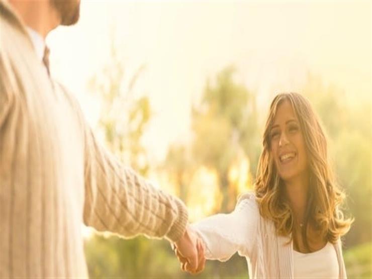 كيف تتجنب الاعتماد على شريكك؟