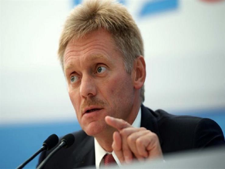 الكرملين: لا خطط لإلغاء الخدمة العسكرية الإلزامية في روسيا