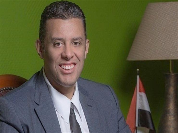 """""""منظور"""": كثافة مشاركة المصريين في الاستفتاء تعكس إدراكهم السياسي"""