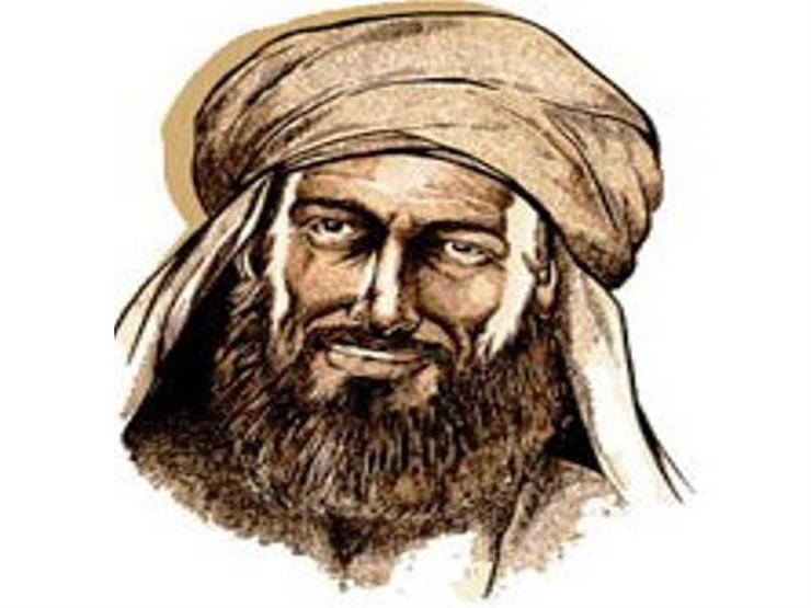 أمهات صنعن رجالاً: أم الإمام البخاري.. أمير مؤمنين الحديث (4)