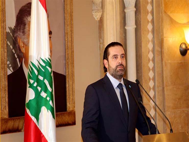 أهم التصريحات في 24 ساعة: كل اللبنانيين يريدون عودة النازحين السوريين