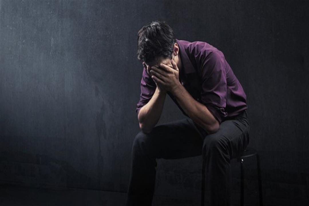 """""""أفكر في الانتحار هل سيسامحني الله؟""""...سؤال صادم لـ """"الإفتاء"""" وأمين الفتوى يرد"""