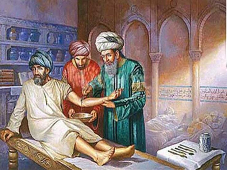 داوى سعد بن أبي وقاص.. من هو أول طبيب في الإسلام؟