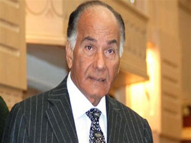 فريد خميس: مصر خيرها على الدول العربية.. وأرفض خصخصة الصحف القومية
