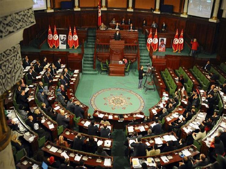 الرئاسة التونسية: تجميد عمل البرلمان لـ30 يوم فقط وقرارات مرتقبة خلال ساعات