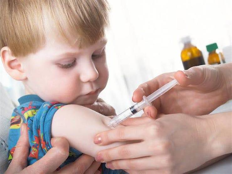 دراسة: لقاح السل في الطفولة يقلل من الإصابة بسرطان الرئة