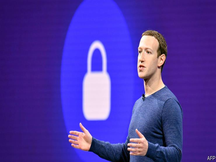 """زوكربيرج يكشف عن تحول رئيسي في """"فيسبوك"""" يركز على الخصوصية"""