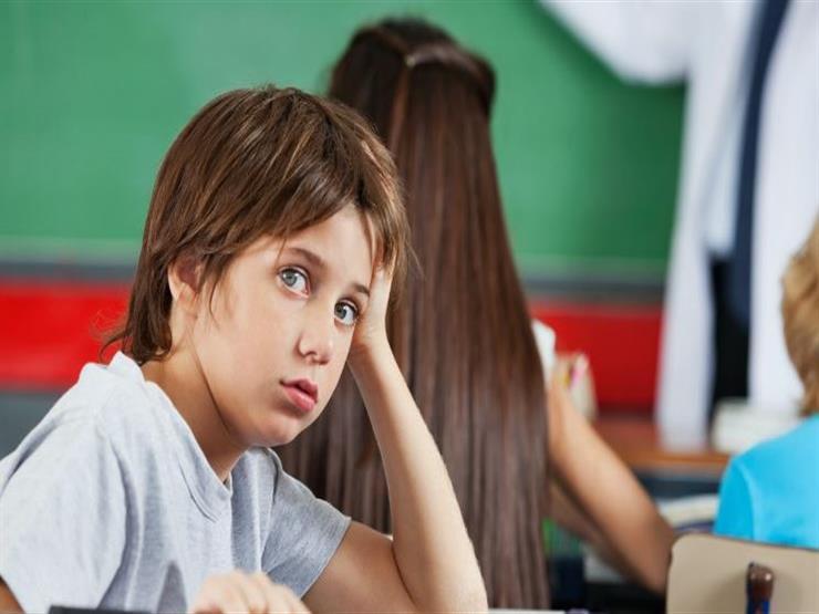 علامات تشير أن طفلك يعاني من اضطراب عقلي