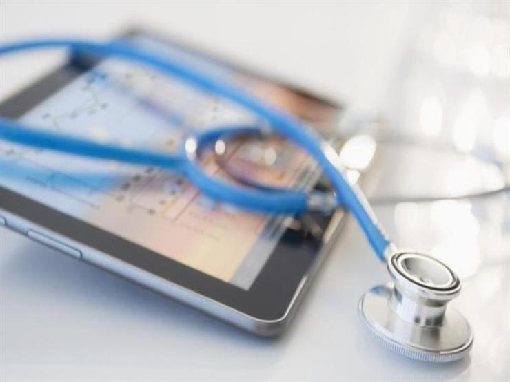ثلاث دول عربية ضمن الأفضل عالميا في اتباع نمط حياة صحي