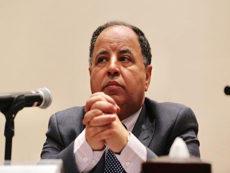 وزير المالية يكشف عن فرض رسوم جديدة على البنزين والسولار