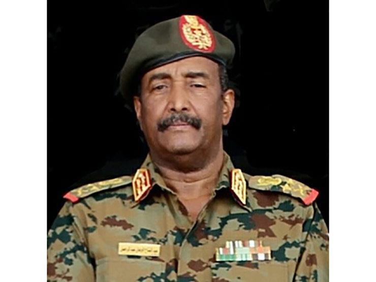 المجلس الانتقالي السوداني: ليس مناسبًا الحديث عما دار مع البشير لحظة اعتقاله