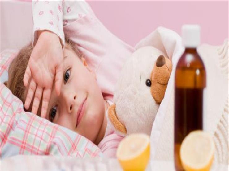 النوم أفضل علاج عند إصابتك بنزلات البرد