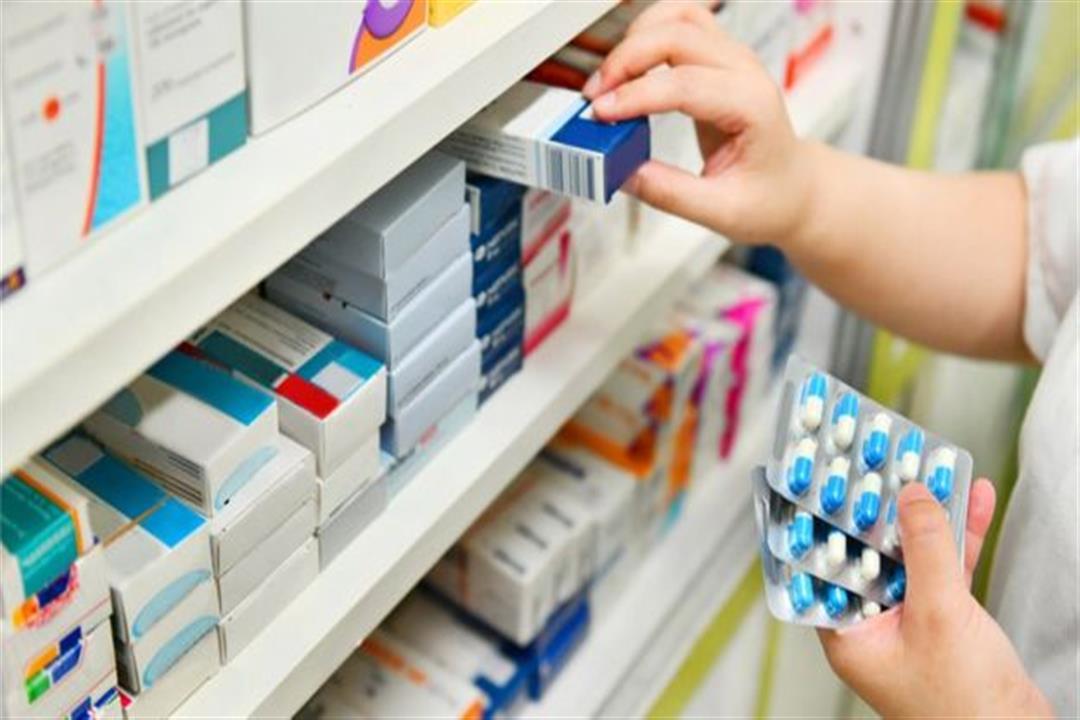 أدوية انخفاض ضغط الدم كشف بأبرز العائلات وأهم الأنواع