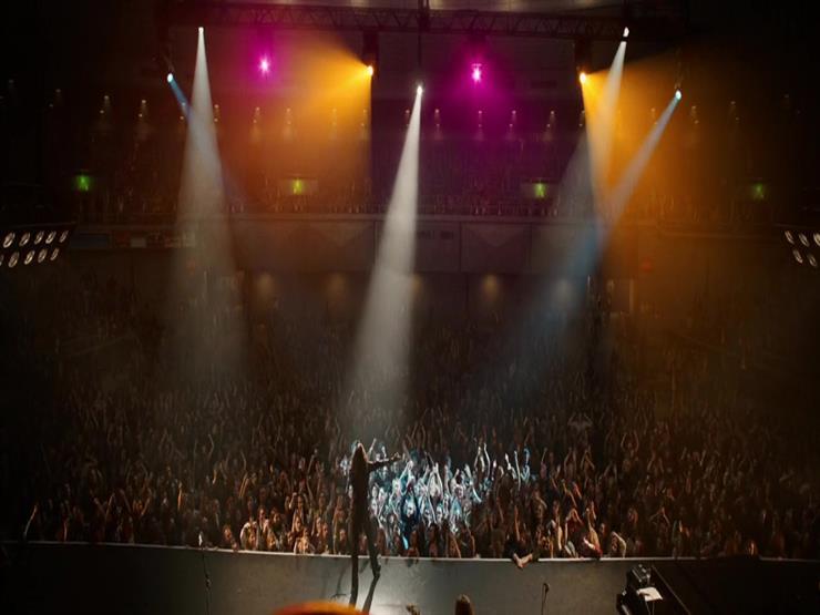 """رقم قياسي جديد.. """"Bohemian Rhapsody"""" يتخطى 900 مليون بإيراداته العالمية"""