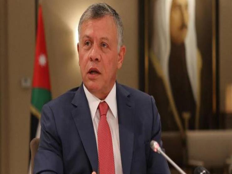 """""""استهداف أمن المملكة وقصة ضابط الموساد نهاية بوأد الفتنة"""".. تفاصيل ما حدث في الأردن"""