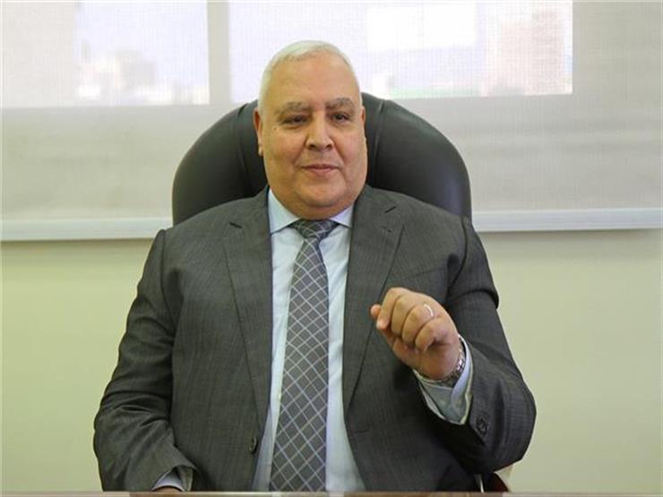 فوز القائمة الوطنية من أجل مصر بأغلبية الأصوات بدائرة الجيزة