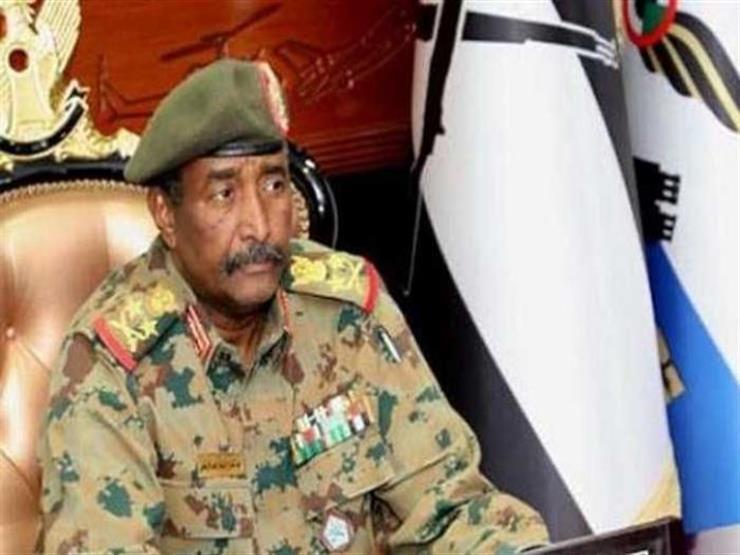البرهان: السودان دبر مبلغ تعويضات الضحايا الأمريكيين لرفعه من قائمة الإرهاب