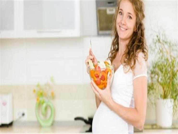 8 أطعمة تسبب الإجهاض.. منها الكبدة