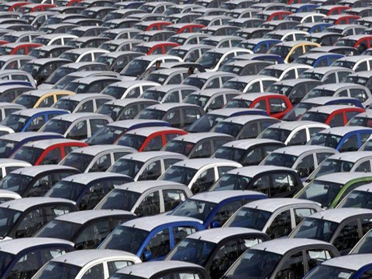تبدأ من 200 ولا تتجاوز 300 ألف جنيه.. 10 سيارات أوروبية جديدة في مصر
