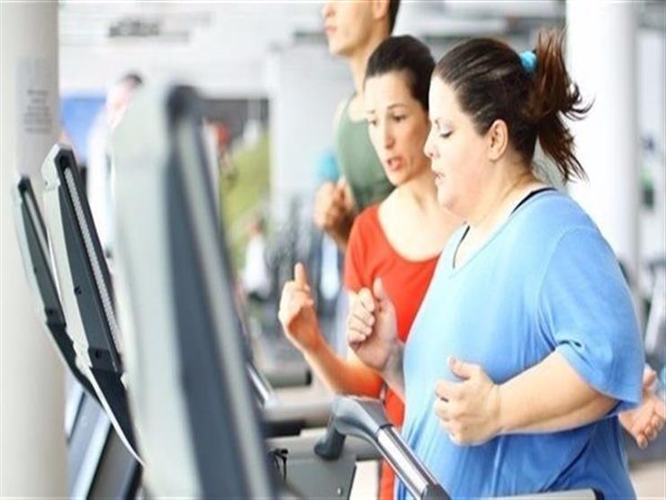 نتائجها مضمونة.. 8 نصائح تساعد مرضى السمنة على فقدان الوزن