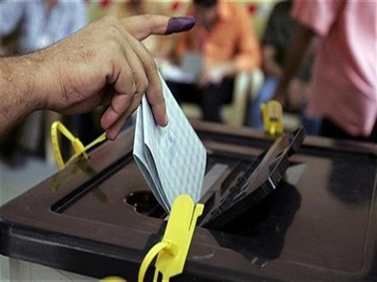 أول أيام الاستفتاء على الدستور.. أحداث وصور ولقطات (تغطية خاصة)