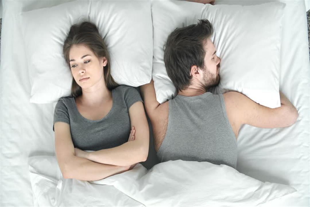 أضرار خطيرة يسببها  الإفراط في العلاقة الحميمة.. إليك المعدل الطبيعي