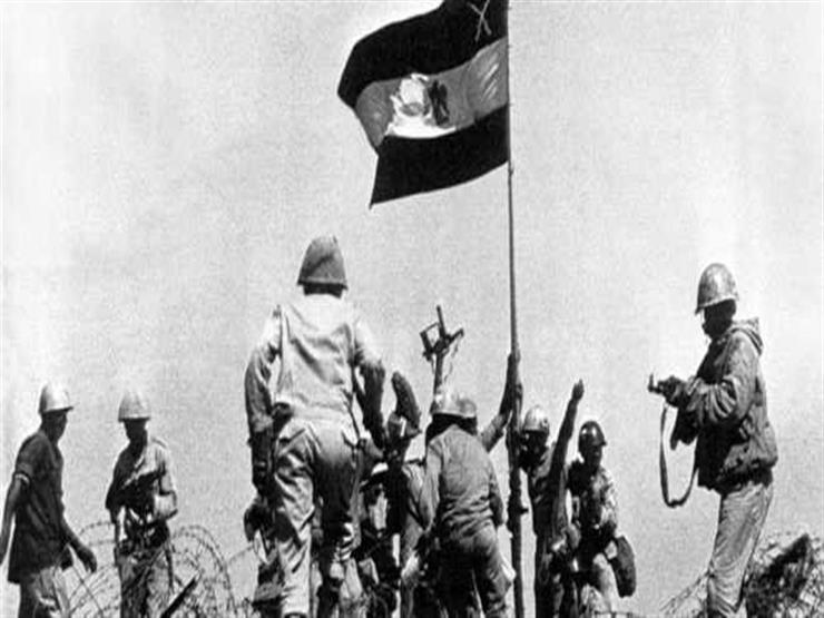"""""""تحرير سيناء"""".. رحلة استرداد الأرض من 67 حتى 25 أبريل 88"""