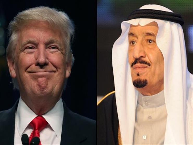 تخوف مُبرر وطريق للتعاون.. لماذا تُفضل السعودية ترامب على بايدن؟