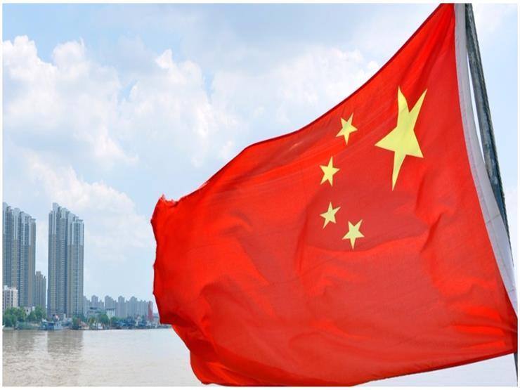 الصين: العلاقة السليمة بين بكين وواشنطن تصب في صالح البلدين