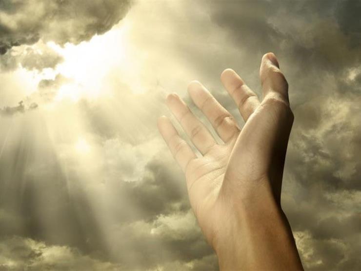 إذا كان دخول الجنة برحمة الله فلماذا العمل؟.. داعية يجيب