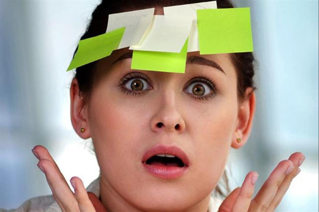 ضعف الذاكرة علامة على الإصابة بهذه الأمراض.. منها اضطراب الدورة الدموية