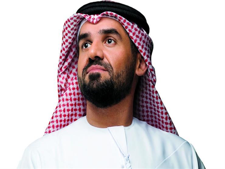 """حسين الجسمي ينعى المخرج أحمد المهدي: """"وداعا شريك النجاح"""""""