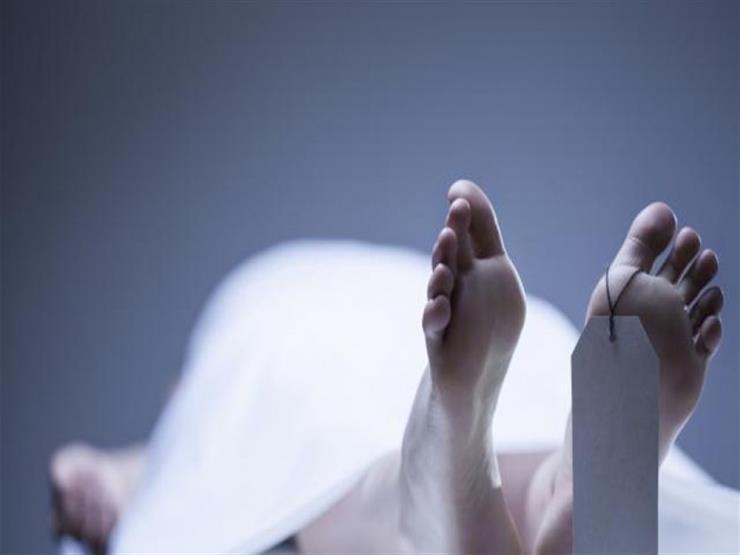 دفعها من فوق السلم وترك جثتها يوما كاملا.. اتهام تاجر بقتل والدته في كفرالشيخ