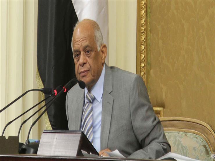 رئيس مجلس النواب يحيل مشروعات قوانين للجنة التشريعية