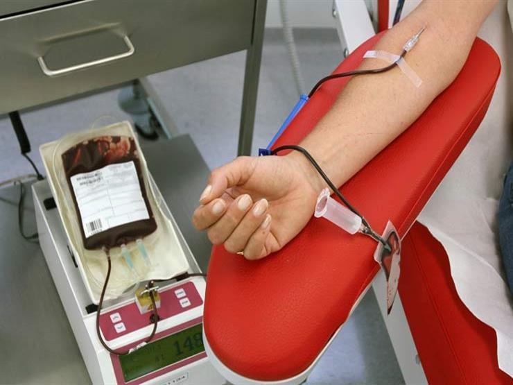 هل التبرع بالدم يحميك من الإصابة بفيروس كورونا؟