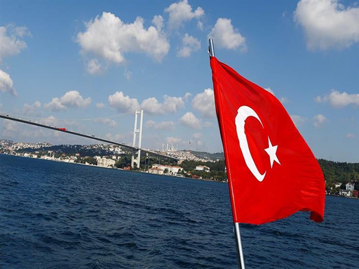 تركيا تؤكد استمرار وقوفها إلى إلى جانب لبنان