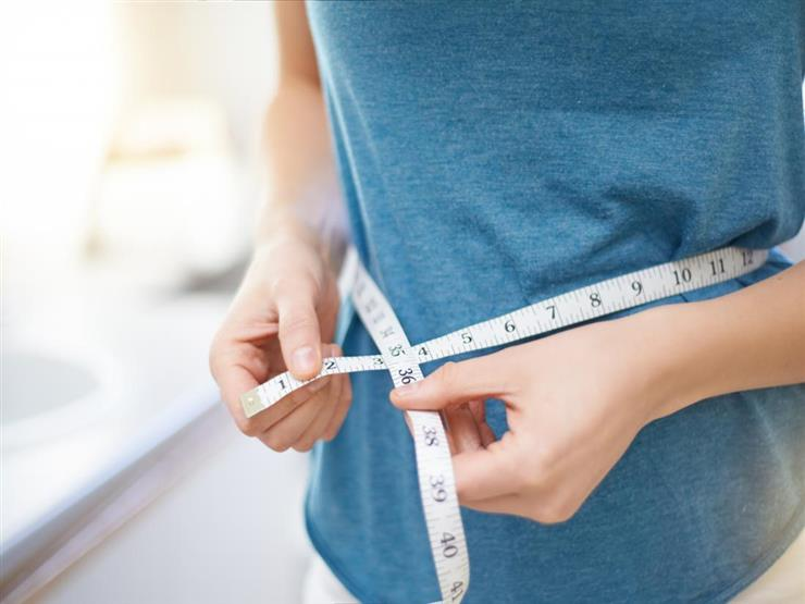 هذا هو مصير الدهون بعد إنقاص الوزن