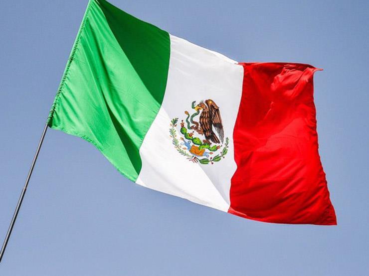 المكسيك ترحب باتفاقها مع أمريكا بشأن رفع رسوم الصلب والألومنيوم
