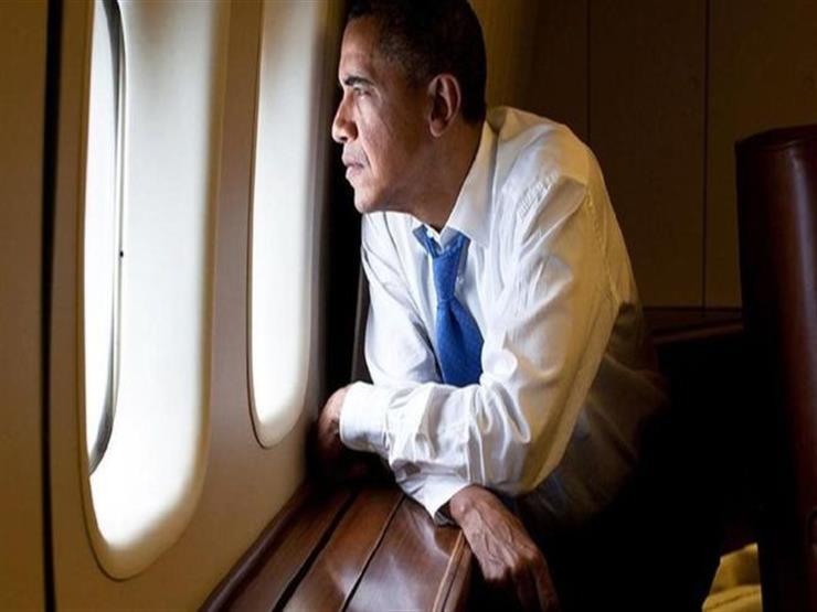 باراك أوباما يروي حكاياته مع السفر وفوائده