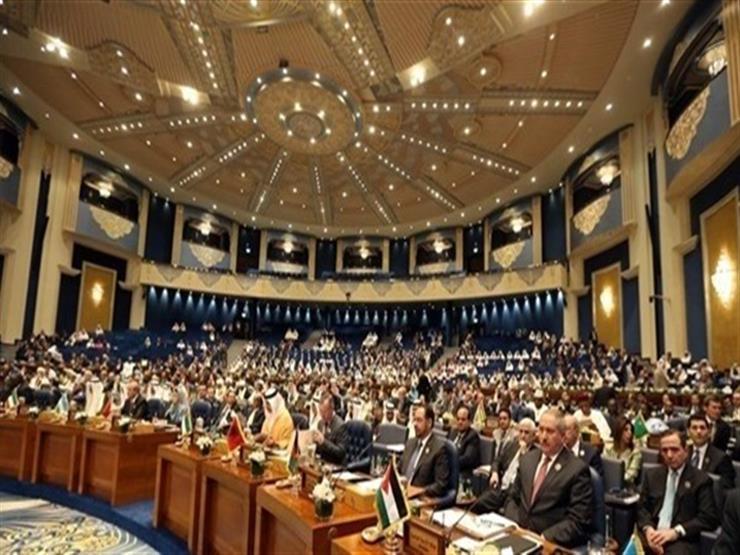 منظمة التعاون الإسلامي تشيد بنتائج مؤتمر باريس لدعم السودان