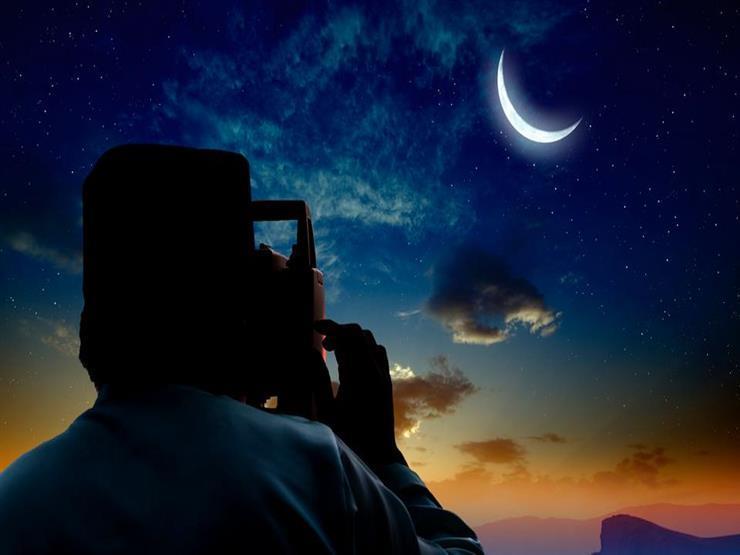 هل ينقص رمضان إذا كان شعبان تامًا؟