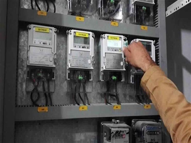 تبدأ بعد أسبوع.. تعرف على زيادات أسعار الكهرباء خلال السنوات المقبلة