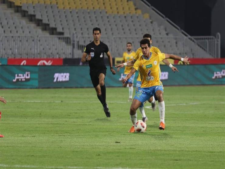 رسميًا.. الإسماعيلي يفسخ تعاقده مع مديره الفني ميودراج