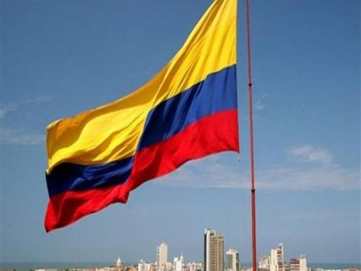 قائد عسكري كولومبي سابق يتعهد بكشف حقيقة الصراع في بلاده