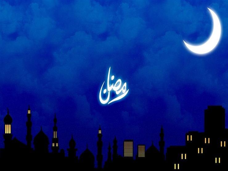 رمضان في حياتهم: (10) التابعي الجليل أبوسلمة بن عبدالرحمن بن عوف