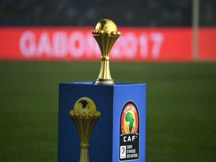 12 تعديلًا جديدًا في قانون الكرة يتم تطبيقهم في أمم إفريقيا