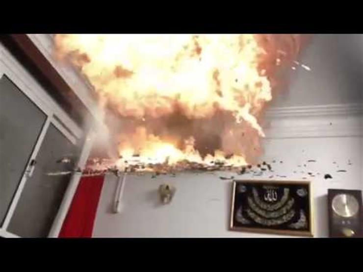 """احذر انفجاره.. كيف تواجه مخاطر """"التكييف"""" وتحمي منه أسرتك"""